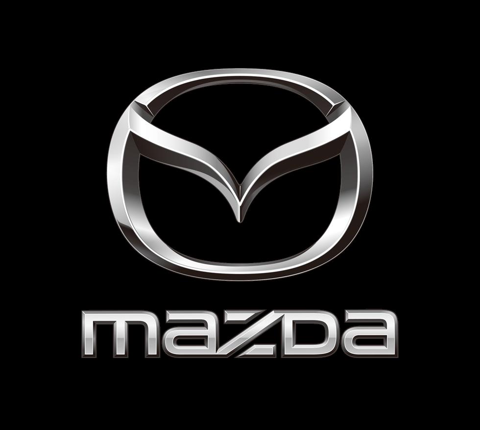 Mazda Dealer Petersham, NSW - AMR Mazda